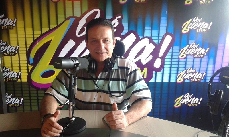 Luis_Carlos_Ocampo