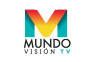 MUNDO VISION