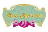 ana-banana