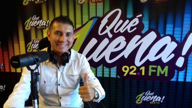 Hernando Otalvaro