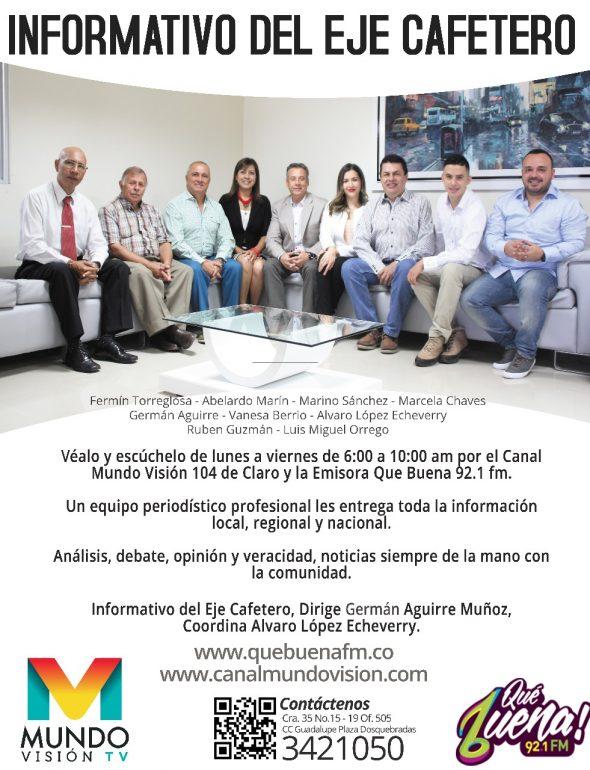IMG-20170520-WA0000