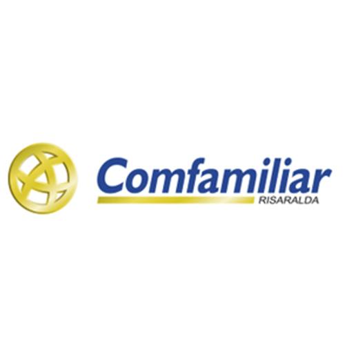 Confamiliar